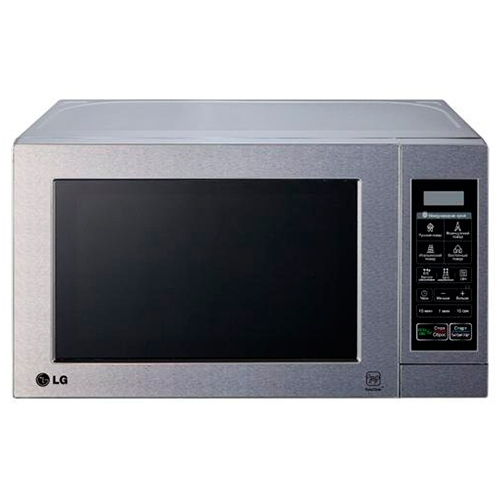 Микроволновая печь LG MH 6044V