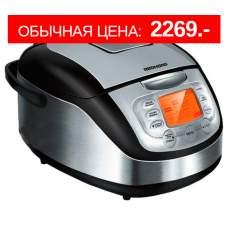 Мультиварка REDMOND RMC-M45011