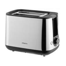 Тостер ARDESTO T-K200