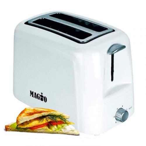Тостер MAGIO MG-273