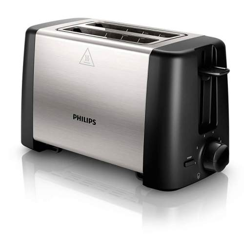Тостер PHILIPS HD4825-90