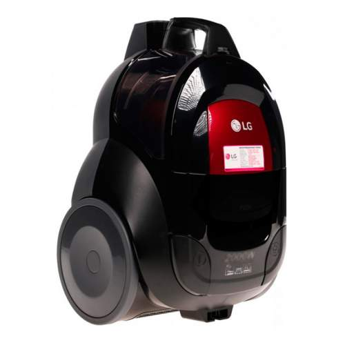 Пылесос  LG VK706R03N + 100грн. в подарок