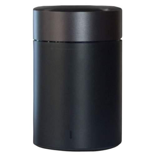 Колонкa XIAOMI BLUETOOTH SPEAKER ROUND 2 BLACK