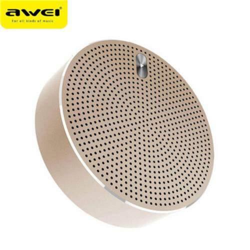 Акустическая система AWEI Y800 GOLD