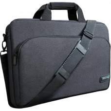 "Сумка для ноутбука 13""-14"" GRAND-X SB-128 Black"