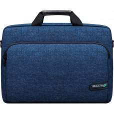 "Сумка для ноутбука 15,6"" GRAND-X SB-139 Navi"