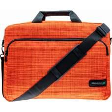 """Сумка для ноутбука 15,6"""" GRAND-X SB-139X Orange"""
