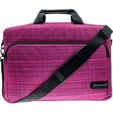 "Сумка для ноутбука 15,6"" GRAND-X SB-139X Pink"