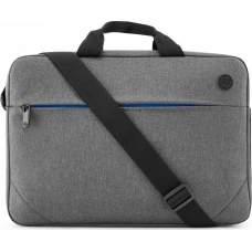 """Сумка для ноутбука 15,6"""" HP PreludeTopload B/G(1E7D7AA)"""
