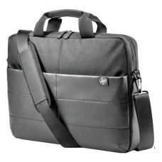 "Сумка для ноутбука 15,6"" HP ClassicBriefcaseBlack(1FK07AA)"