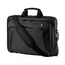 """Сумка для ноутбука 15,6"""" HP BusinessTopload Black(2SC66AA)"""