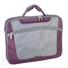 "Сумка для ноутбука 15,6"" SUMDEX PON-301 Purple"