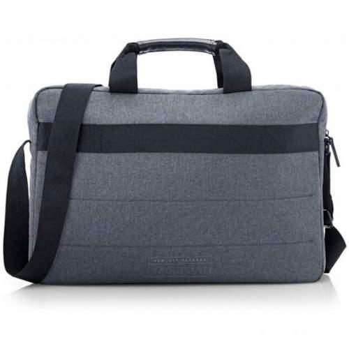 "Сумка для ноутбука HP 15,6"" Value Grey (K0B38AA)"