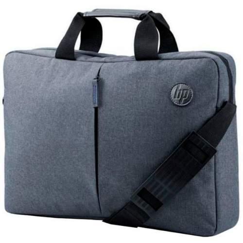 """Сумка для ноутбука HP 17.3"""" Value Topload (T0E18AA)"""