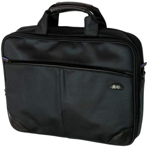 "Сумка для ноутбука HQ-TECH 15.6"" EE-15520S Black"