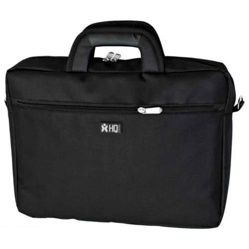 """Сумка для ноутбука HQ-TECH 15.6"""" LS-1510S Black"""
