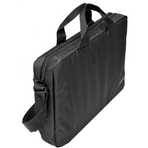 "Сумка для ноутбука GRAND-X 15.6"" SB-115 Black"