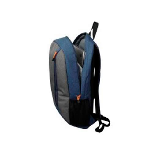 """Рюкзак для ноутбука X-DIGITAL 16"""" Boston 316 Blue"""