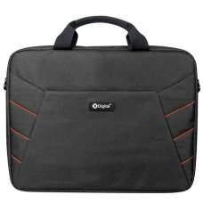 "Сумка для ноутбука X-DIGITAL 15"" Bristol 316 Black"