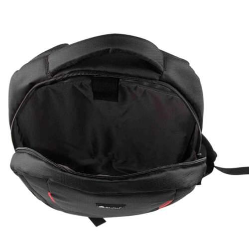 "Рюкзак для ноутбука X-DIGITAL 15"" Carato 416 Black"