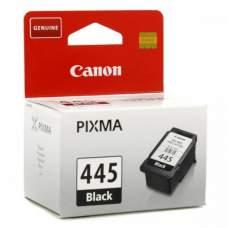 Картридж Canon PG-445 [Black]