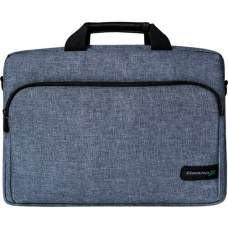 """Сумка для ноутбука 15,6"""" GRAND-X SB-139 Dark Grey"""