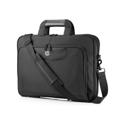 "Сумка для ноутбука HP Value Top Load Case 18"""