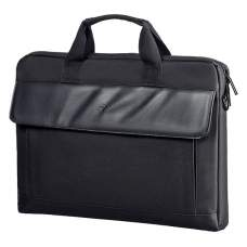 "Сумка для ноутбука 2E 16"" Black (2E-CBP716BK)"