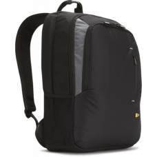 Рюкзак для ноутбука CASE LOGIC 17 VNB217