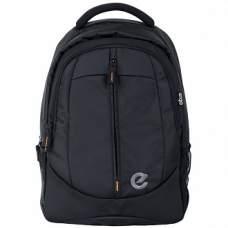 Рюкзак городской ERGO Toledo 316 Black