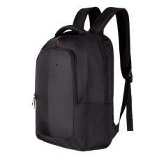 """Рюкзак для ноутбука 2E-BPN116BK 16"""" (чёрный)"""