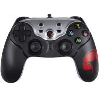Геймпад MARVO GT-014 PC/PS3/AndroidTV
