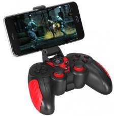Геймпад MARVO GT-60 PC/PS3/Android Wireless