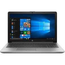 Ноутбук HP 250 G7 (14Z83EA)