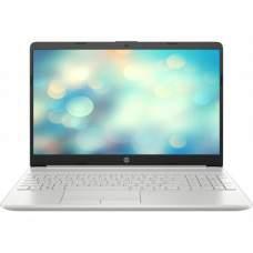 Ноутбук HP 15-dw1010ua (2F1Y3EA)
