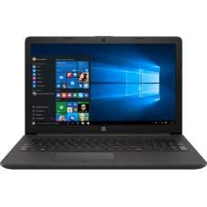 Ноутбук HP 250 G7 (6MS19EA)