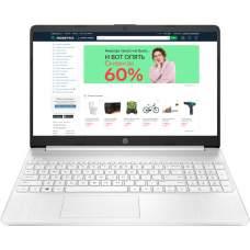 Ноутбук HP 15s-eq0005ua (9RJ81EA)