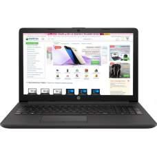 Ноутбук HP 250 G7 Dark Gray (8MJ04EA)