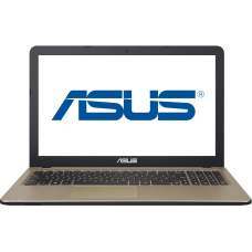 Ноутбук ASUS VivoBook X540MB Chocolate Black (X540MB-DM152)