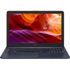 Ноутбук ASUS X543UB (X543UB-DM1628) Star Gray