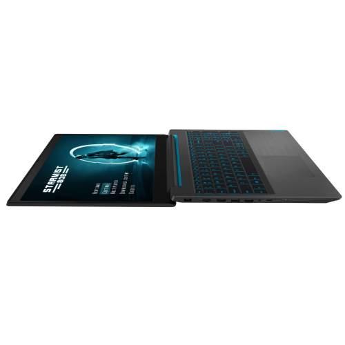 Ноутбук LENOVO IdeaPad L340-15IRH (81LK0198RA)