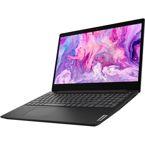 Ноутбук LENOVO IdeaPad 3 15ADA05 (81W10112RA)