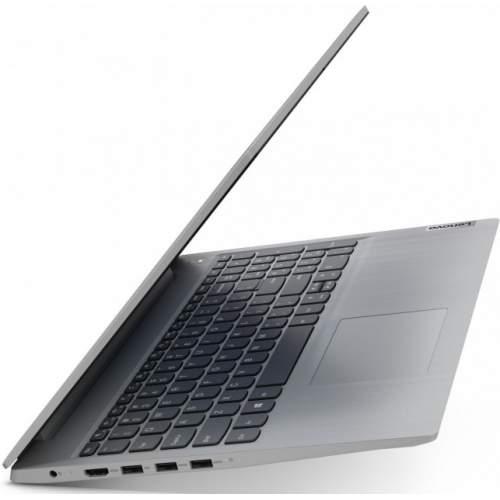 Ноутбук LENOVO IdeaPad 3 15IIL05 (81WE012VRA)