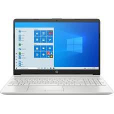 Ноутбук HP 15-dw2002ua (2A9F8EA)