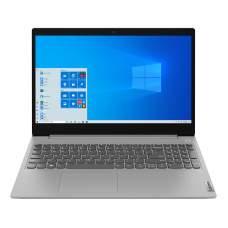 Ноутбук LENOVO IdeaPad 3 15IML05 (81WB00FDRA)