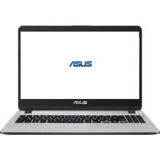 Ноутбук ASUS X507UF Gray (X507UF-EJ485)