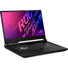 Ноутбук ASUS G15 G512LI-HN279 (90NR0381-M06870)