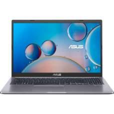 Ноутбук ASUS X515JP-BQ029 (90NB0SS1-M00600)