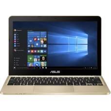 Нетбук ASUS E200HA-FD0043TS.