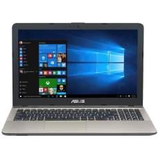Ноутбук ASUS A541NA-GQ575T.